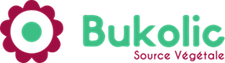 Blog Bukolic