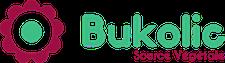 Blog Bukolic